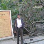 Foto de India Habitat Centre