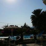 Photo de Thalia Hotel