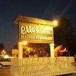 Photo of Ella's Restaurant