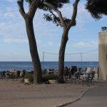 Hotel Club Vacanciel Carry-le-Rouet Foto