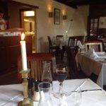 Photo of Kromanns Hotel & Restaurant