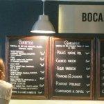Photo de Bocamexa