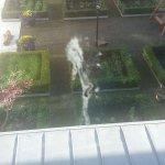 Foto de Radisson Blu Farnham Estate Hotel, Cavan