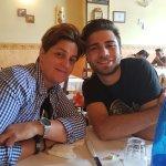 Photo of Il Girasole