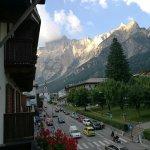 Foto di Hotel Meuble Fiori
