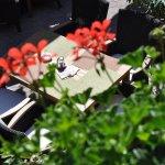 Photo of Feher Rozsa Inn Sopron