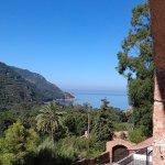 Foto di Hotel Bella Vista