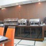 Turim Alameda Hotel Foto