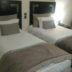 Photo of Hotel Atlas Asni
