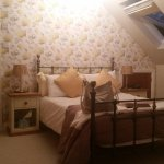 Photo of The Beeches B&B