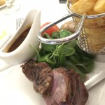 main1-lamb steak