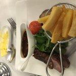 main2-lamb steak