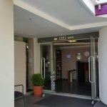 Citi Live Hotel Foto