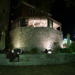 Photo of Restaurant Kastel