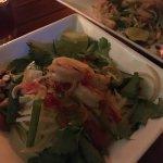 Warung Asia Thai Food Foto