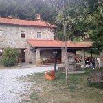 Photo of Agriturismo podere Montaglioni
