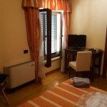 Foto de Hotel La Vecchiaccia