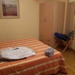 Hotel La Vecchiaccia Foto