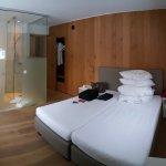 Hotel Lün Foto