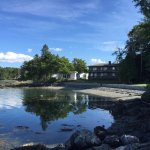 Edgewater Motel & Cottages Foto