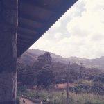 Photo de Mount Royal Hantana