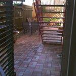 Kookaburra Inn Foto
