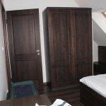Photo of Postojna Cave Rooms & Apartments Proteus