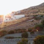 Photo of Galini Studios Lentas