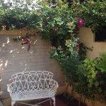 Photo of Casa de Anita y Ariel