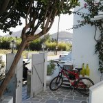 Photo of Cyclades Hotel and Studios
