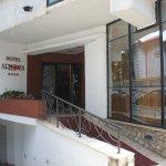 Photo of Armonia Hotel