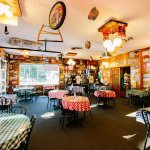 Zum's Eatery & Mercantile Foto