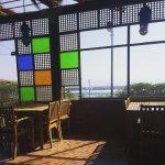 Foto de Coral Coast Hotel