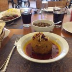 Фотография Delestan Restoran & Fast Food