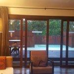 Foto de Villa Samadhi - By Samadhi
