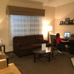 Sleep Inn Murfreesboro Foto