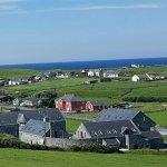 The lodge doolin