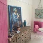 Photo of A Casa di LoLu