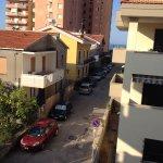 Foto de Hotel D'Atri