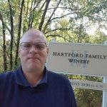 Photo de Hartford Family Winery