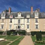 Foto de Chateau de Noizay