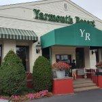 Foto de Yarmouth Resort