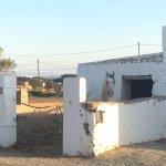 Foto de Es Pas Formentera Agriturismo