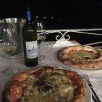Photo of Ristorante da Luciano's