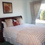 Phokeng Gardens Bed and Breakfast Foto