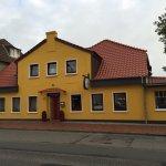 Photo of Haus Meeresblick