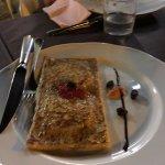 Restaurante Taita Foto