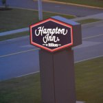 Hampton Inn by Hilton Sydney Foto
