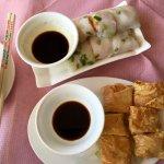 Tasty Dim Sum