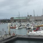 Photo de Cité de la mer